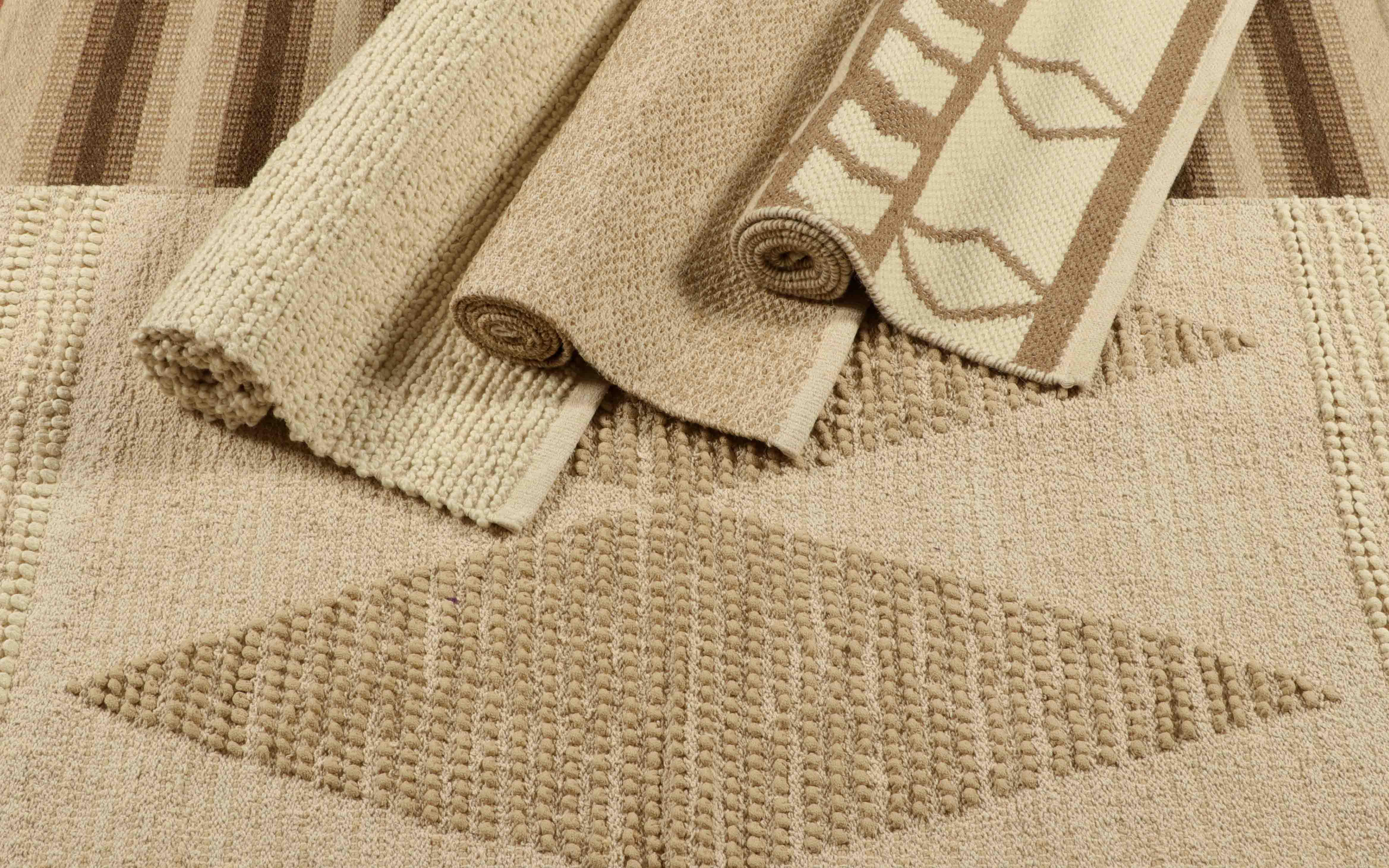 Using Carpet As Area Rug Cfcpoland