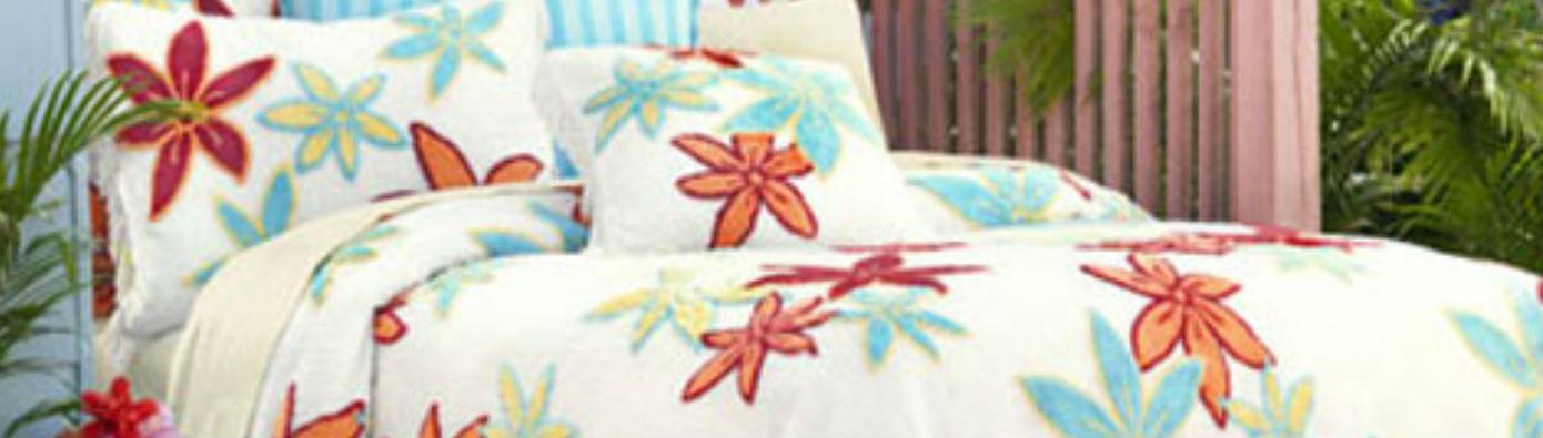 pic bedding